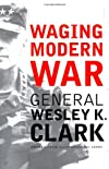Waging Modern War