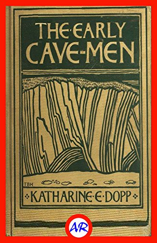 the-early-cave-men-illustrated