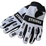 Strider Adventure Riding Glove