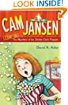 Cam Jansen: The Mystery of the Stolen...
