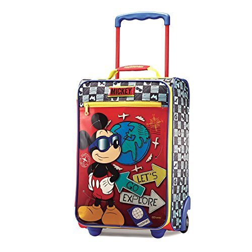 american-tourister-disney-18-inch-upright-soft-side-mickey-one-size