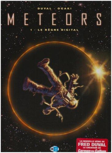 meteors-tome-1-le-regne-digital