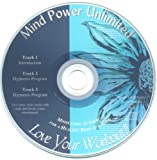 Love The Workout Hypnosis / Guided Imagery CD