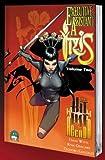img - for Executive Assistant: Iris Volume 2 book / textbook / text book