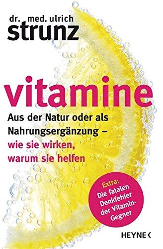 http://www.amazon.de/Vitamine-Nahrungserg%C3%A4nzung-fatalen-Denkfehler-Vitamin-Gegner/dp/345320039X/ref=pd_sim_14_3?ie=UTF8&dpID=51lXjNr9IcL&dpSrc=sims&preST=_AC_UL160_SR105%2C160_&refRID=0DYNHB7JWQ7WWVKKR464