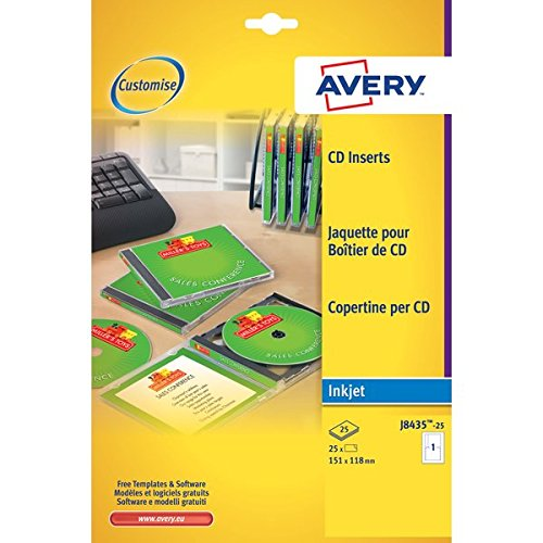 avery-25-jaquettes-151-x-118mm-pour-cd