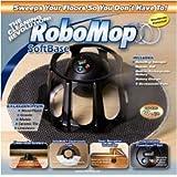 Robomop Softbase