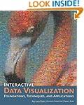 Interactive Data Visualization: Found...