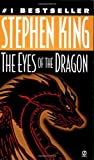Image of The Eyes of the Dragon