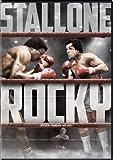 Rocky (Bilingual)