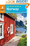 Rough Guide Norway 6e