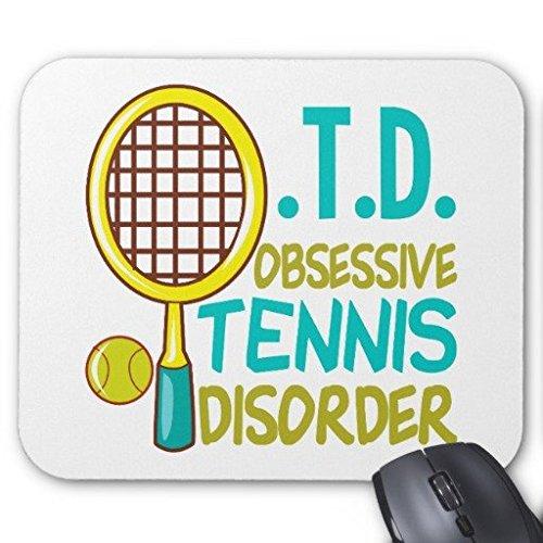 gaming-mouse-pad-funny-tenis-en-rectangulo-negro-oficina-mousepad-9-x-7