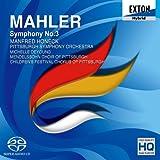 echange, troc  - Symphonie N°3