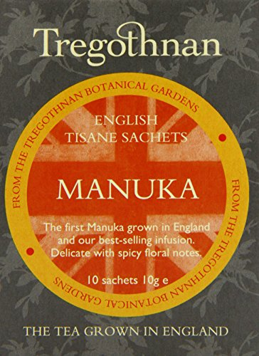 tregothnan-manuka-tea-pack-of-1-total-10-sachets