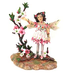 Amazon.com - Statuette 'Fairy Dreams' flowering. -