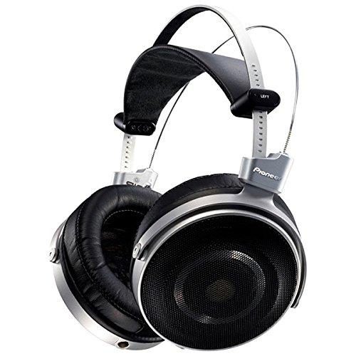 PIONEER ヘッドバンド型ヘッドフォン SE-MASTER1