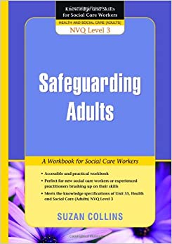 unit 204 safeguarding abuse Safeguarding unit 204 1021 words   5 pages assignment 204 principles of safeguarding and protection in health and social care safeguarding this booklet is designed to be used as a reminder and reference for people who work in the care profession the following are all types of abuse and their definition.
