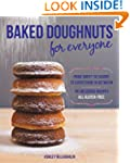 Baked Doughnuts For Everyone: From Sw...