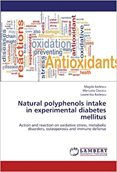 polyphenols research papers All research related to polyphenols fatma elzahraa mohamed  does anyone  have papers of human trials suggesting polyphenols act as synbiotics thanks.