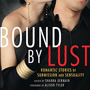 Bound by Lust audiobook