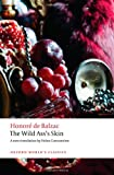img - for The Wild Ass's Skin (Oxford World's Classics) book / textbook / text book