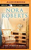 The Perfect Hope (Inn BoonsBoro Trilogy)