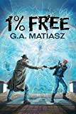 img - for 1% Free book / textbook / text book