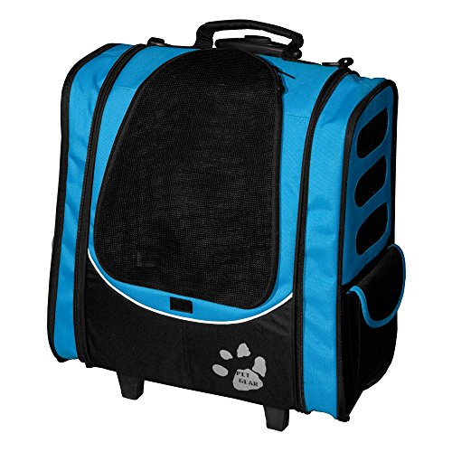Pet Gear I-GO2-Escort-