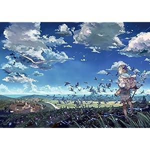 【今秋発売予定】【Amazon.co.jp & ガストショップ 限定】フィリスのアトリエ ~不思議な旅の錬金術士~ スペシャルコレクションボックス (初回封入特典(フィリスの特別衣装ダウンロードシリアル) 同梱)