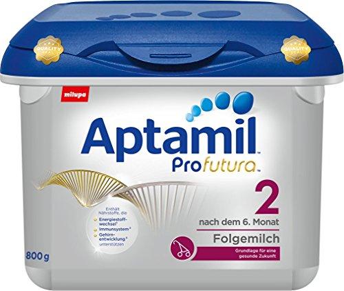 Aptamil-Profutura-2-Folgemilch-nach-dem-6-Monat-4er-Pack-4-x-800-g