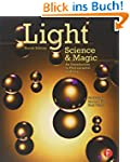 Light Science and Magic