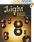 Light Science and Magic: An Introduct...