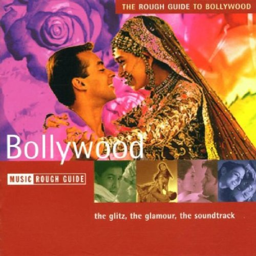 31 March Roop Bhullar Donload Song Djpunjab: The Rough Guide To Bollywood