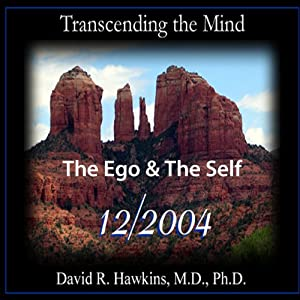 Transcending the Mind Series: The Ego & The Self | [Veritas Publishing]