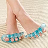 Gel Flex Toe Stretchers