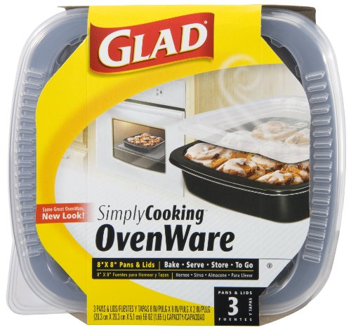 Microwave Safe Plastic Dishes Microwave Safe Built In