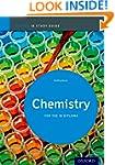 Chemistry Study Guide: Oxford IB Dipl...