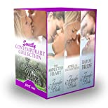 Sweetly Contemporary Collection - Part 1 (Sweetly Contemporary Boxed Sets)