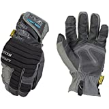 Mechanix Wear Winter Impact Gloves