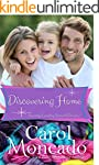 Discovering Home: Contemporary Christ...
