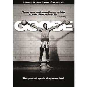ESPN Films Goose