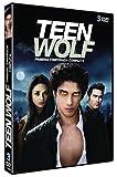 Teen Wolf Temporada 1 DVD España