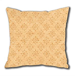 Square Throw Pillow Sizes : Customized Pillowcases Cotton Square Throw Pillow Case Decorative Cushion Cover for Sofa Pillow ...