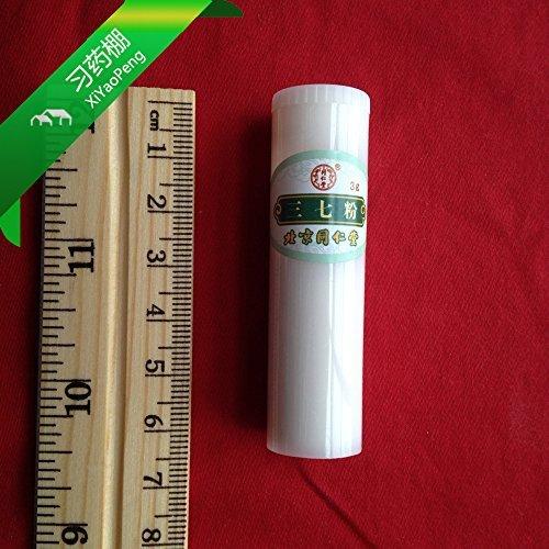 sanqi-san-qi-radix-notoginseng-sanchi-sample-size-1-tube-of-3g-by-tong-ren-tang