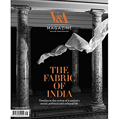V&A Magazine: Winter 2015