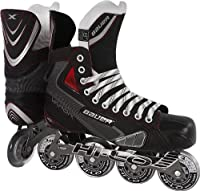 Bauer Vapor RH X40R Inline Skates