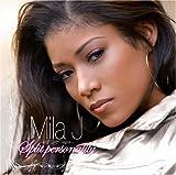 echange, troc Mila J - Split Personality