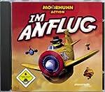 Moorhuhn Action: Im Anflug [Software...
