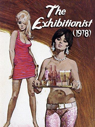The Exhibitionist (1978)