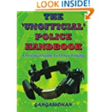 The 'Unofficial' Police Handbook: A Practical Guide To Urban Policing